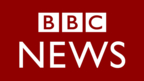 BBC News and Current Affairs announces appointment of Gavin Hewitt to Chief Correspondent role