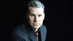 Mark Kermode presents America At The Movies