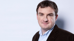 Jonathan Wall appointed Controller of Radio 5 live and 5 live sports extra