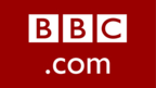 BBC website scores record global traffic of 64 million unique visitors in January 2013