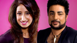 Bobby Friction And Anushka Arora