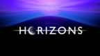 BBC World News and BBC.com commission third series of Horizons