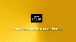 BBC Four acquires two new dramas for a stellar Saturday night line-up in 2013