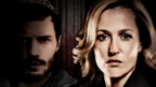 Colin Morgan joins cast of The Fall on BBC Two