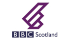 BBC Scotland committed to new comedy