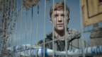 BBC America's In the Flesh three-night zombie mini-series event begins Thursday, June 6