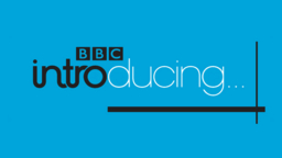 BBC Introducing brings summer of undiscovered music to UK Festivals