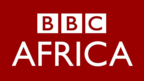 BBC World Service asks who benefits from a rising Africa