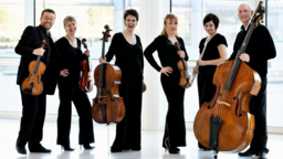 BBC Philharmonic to form Cumbrian community orchestra