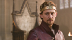 Hollow Crown - Delivering our strategy