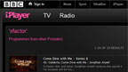 Digital Partners, get BBC services for your device or website