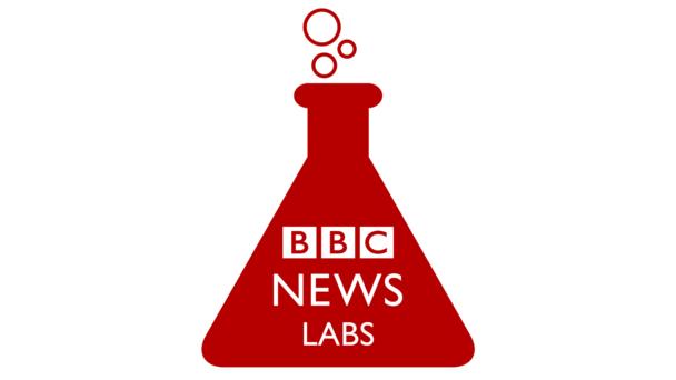 Bbc Newslabs Como Innova La Bbc News Blog