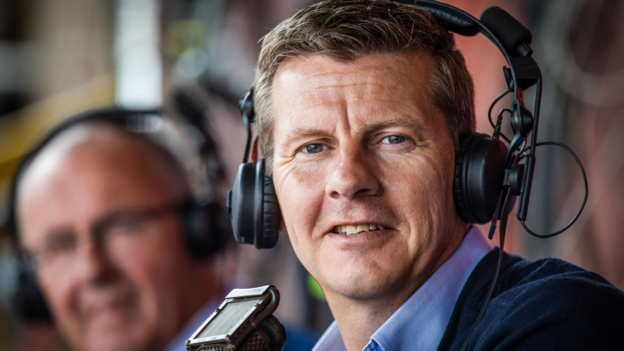 BBC Sport announces successful bidders for outside broadcast contracts