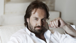 Alfie Boe set for Scotland's BBC Proms In The Park