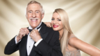 Strictly Come Dancing Christmas Special line-up confirmed