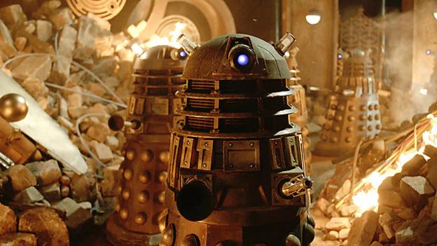 BBC writersroom interviews...