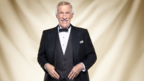 Sir Bruce Forsyth to step down from presenting Strictly Come Dancing live shows