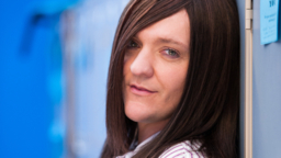 Summer Heights High's Ja'mie King goes back to school for BBC Three