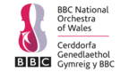 Michael Garvey appointed as director of BBC National Orchestra of Wales