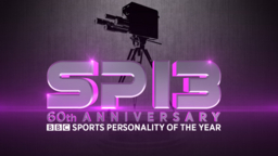 Panel and presenter line-up announced for 2013 BBC Sports Personality Of The Year