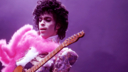 Documentary showing how Prince revolutionised the perception of black music in the 1980s.