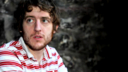 Elis James hosts highlights of 2012's Machynlleth Comedy Festival in Wales.