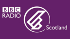 BBC Radio Scotland regional news bulletins now on the half hour six times a day