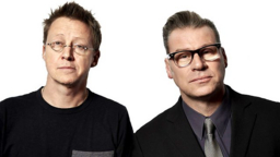 Radio 5 live's Kermode and Mayo launch short film competition