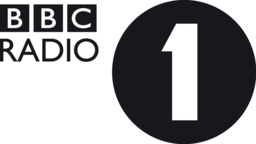 Radio 1 to have own channel on BBC iPlayer