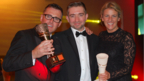 BBC Radio Ulster/Foyle win at PPI Radio Awards 2013