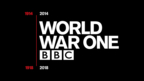 The BBC announces its four-year World War One Centenary season
