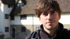 Simon Reeve discusses new BBC Two series, Pilgrimage With Simon Reeve
