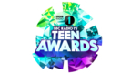 Nominations announced for Radio 1's Teen Awards 2013