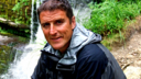 Iolo Williams shares his passion for Welsh wildlife