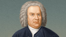 Composer of the Week: J. S. Bach