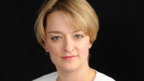 Laura Kuenssberg to join BBC Newsnight
