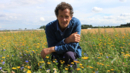 BBC Two unveils a Great British Garden Revival