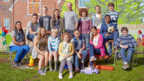 The Dumping Ground returns to CBBC for new series and exclusive webisodes