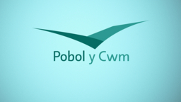 Pobol y Cwm celebrates 40th birthday