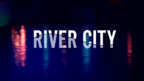 Countdown to Christmas with River City's online Advent calendar
