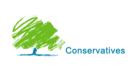 Coverage of the Welsh Conservative Party Conference