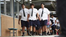 Chris Lilley's Jonah Takalua coming to BBC Three in 2014