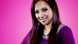 BBC Asian Network celebrates with Bangladesh Music Week
