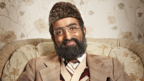 BBC One commissions third series of Adil Ray's family-based sitcom Citizen Khan