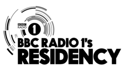 BBC Radio 1's Residency just got bigger