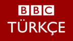 BBC Turkce online content to be syndicated by Karnaval - Spectrum Medya