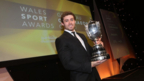 Gatland and Halfpenny take Wales Sport Awards honours
