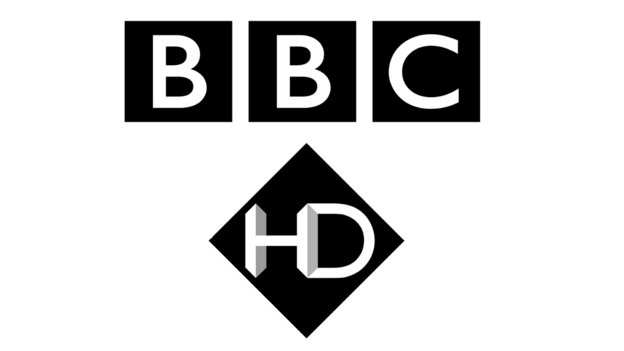 BBC HD channel launch: 10 December 2013