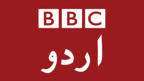Live the story: BBC Urdu brings new-look Sairbeen to Aaj News television