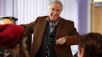 Henry Winkler's Hank Zipzer launches on CBBC